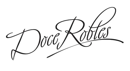Doce Robles Winery