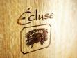 Ecluse Barrel Head
