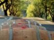 harvest barrels