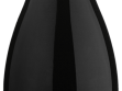 beckmen vineyard red