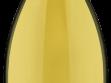 nv-le-beckmen wineyard-blanc_1