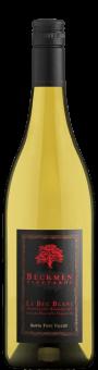 beckmen vineyard white