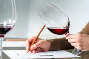 wine club survey