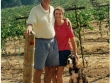 Steve & Pam Lock, Proprietors