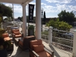 summerland-winery-front