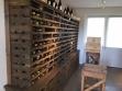 summerland-winery-wine-rack