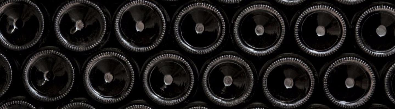 bottle-bottoms