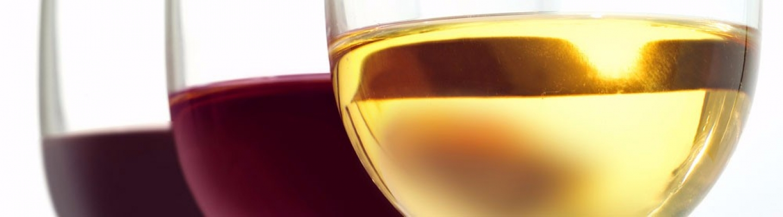 wine-colors
