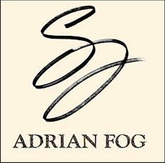 Adrian Fog Winery