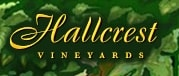Hallcrest Vineyards & The Organic Wine Works