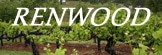 Renwood Winery Inc. / Santino