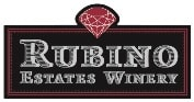Rubino Estates Winery