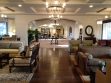Ponte Vineyard Inn lobby