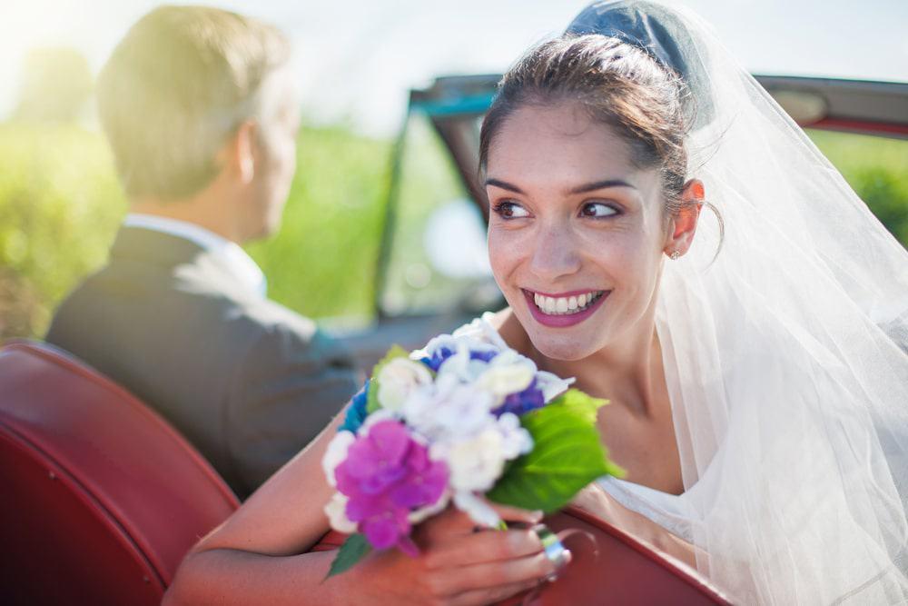 Wineries in temecula top 5 wedding destinations for Top 5 wedding destinations
