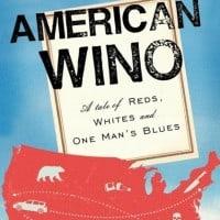 American Wino Book