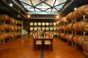 Temecula Winery Tour Monte De Oro