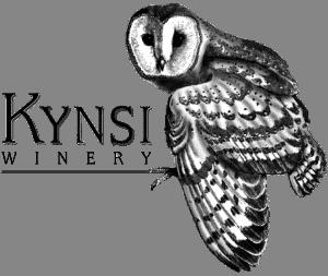 Kynsi Winery