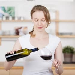 The Top 5 Places to Buy Wine Online