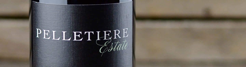 Pelletiere Estate Vineyard & Winery