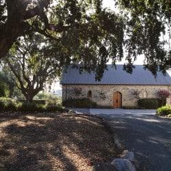 Spottswoode-Kraft-Cellar-Historic-Building