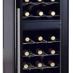 The Best Wine Coolers and Wine Refrigerators