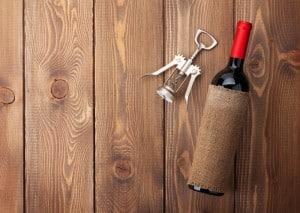 wine-gadgets