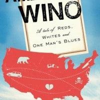 American Wino Dan Dunn