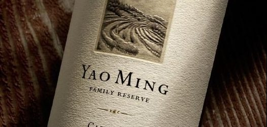 Yao Family Wines