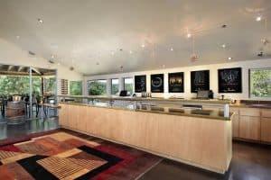 jada tasting room
