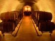 dutch henry dinner wine cave