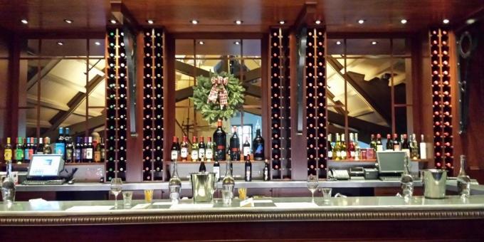 tasting room coppola winery sonoma