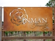 inman family wines sign yelp