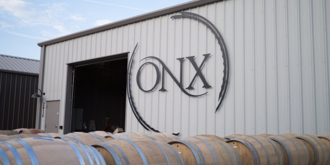onx wines building