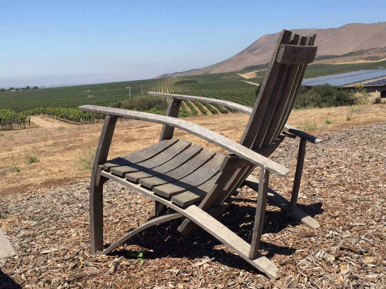 The 10 Best Santa Barbara Wineries To Visit In 2019 Updated