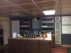 silver wines santa barbara