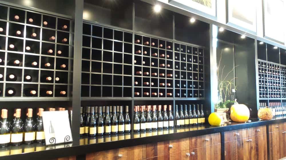 Los Olivos Wine Tasting Tour