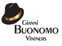 Gianni Buonomo Vintners