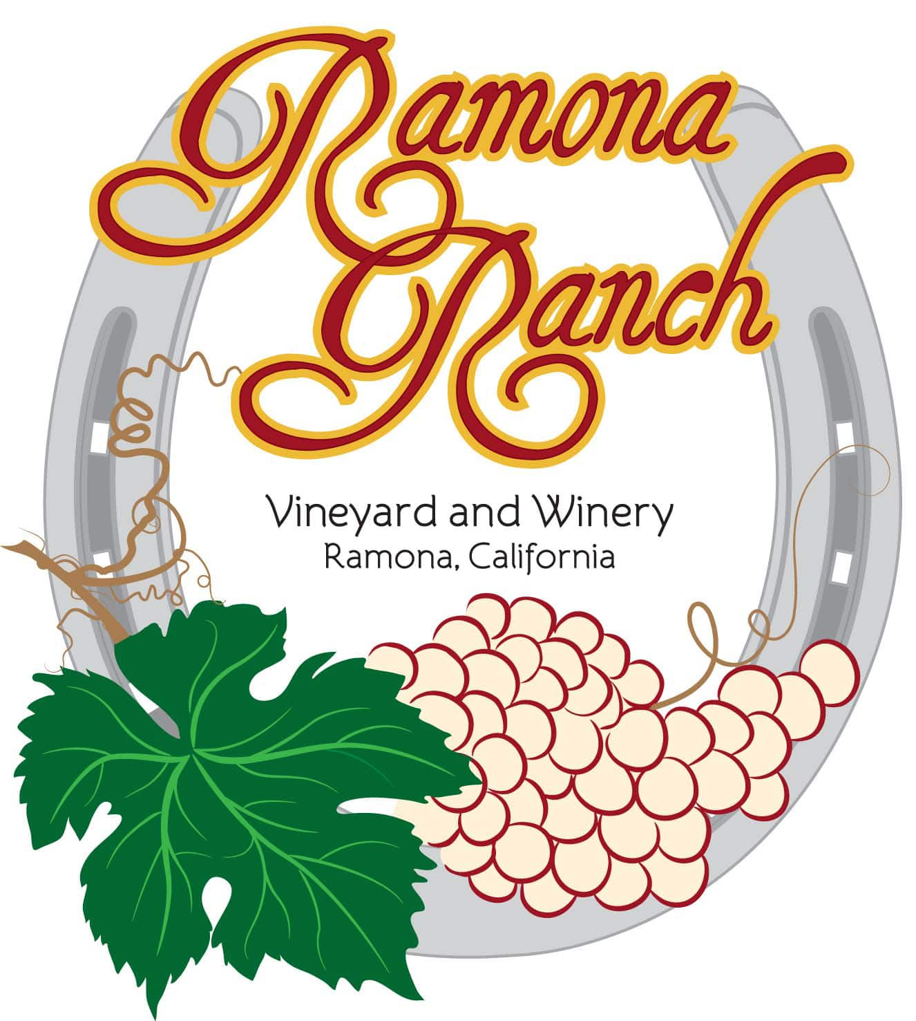 Ramona Ranch Winery