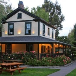 Sonoma Wine Tasting Discounts | Complimentary and 2 for 1
