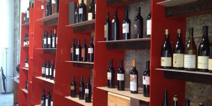 750 wines yelp