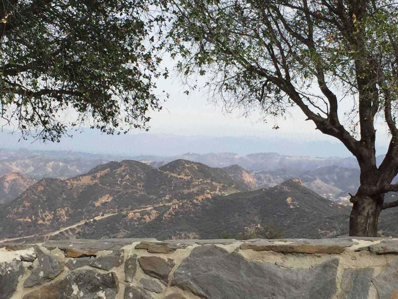 5 Best Malibu Wineries Wine Tasting Near Los Angeles