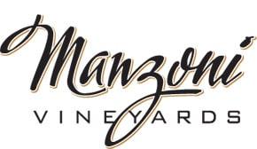 Manzoni Estate Vineyards