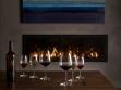 brian arden wine glasses
