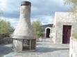 palmaz winery napa valley