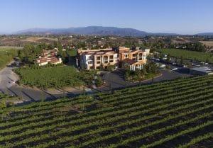 Best Temecula Hotels