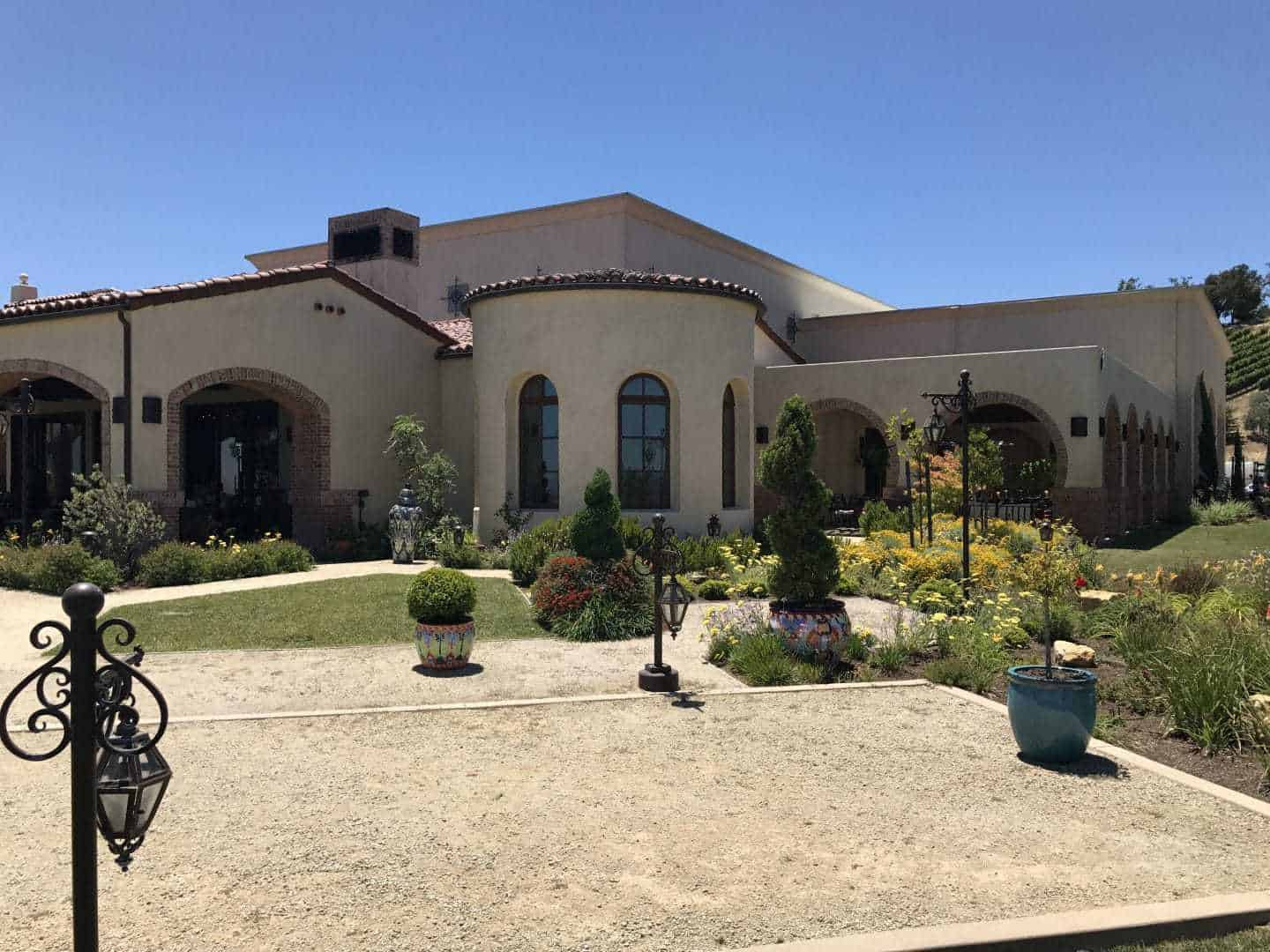 daou vineyards paso robles