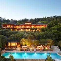 12 Best Hotels In Napa Valley 2019