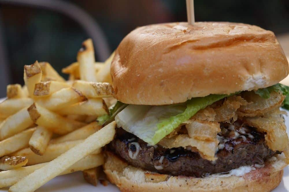 temecula restaurants burger