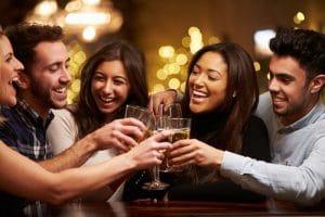dtc marketing winery