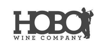 Hobo Wines